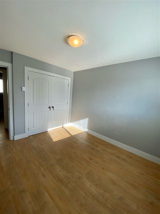 "Photo 27: 33383 13TH Avenue in Mission: Mission-West House for sale in ""West Mission"" : MLS®# R2514580"