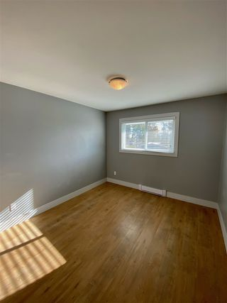 "Photo 19: 33383 13TH Avenue in Mission: Mission-West House for sale in ""West Mission"" : MLS®# R2514580"