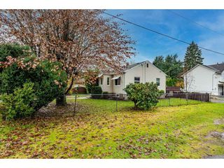 Photo 4: 9495 CORBOULD Street in Chilliwack: Chilliwack N Yale-Well House for sale : MLS®# R2519484