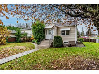 Photo 5: 9495 CORBOULD Street in Chilliwack: Chilliwack N Yale-Well House for sale : MLS®# R2519484
