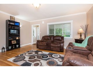 Photo 10: 9495 CORBOULD Street in Chilliwack: Chilliwack N Yale-Well House for sale : MLS®# R2519484