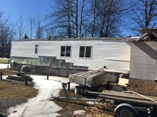 """Main Photo: 12211 FIR Avenue in Fort St. John: Fort St. John - Rural W 100th Land for sale in """"CLAIRMONT"""" (Fort St. John (Zone 60))  : MLS®# R2524650"""