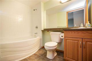 Photo 15: 504 330 Stradbrook Avenue in Winnipeg: Osborne Village Condominium for sale (1B)  : MLS®# 202100042