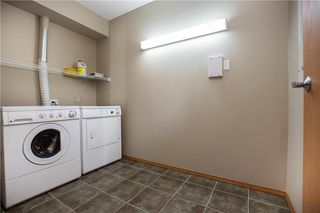 Photo 17: 504 330 Stradbrook Avenue in Winnipeg: Osborne Village Condominium for sale (1B)  : MLS®# 202100042