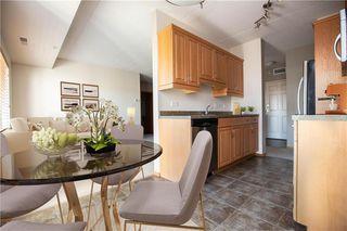 Photo 6: 504 330 Stradbrook Avenue in Winnipeg: Osborne Village Condominium for sale (1B)  : MLS®# 202100042