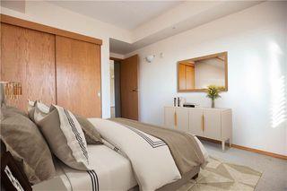 Photo 11: 504 330 Stradbrook Avenue in Winnipeg: Osborne Village Condominium for sale (1B)  : MLS®# 202100042