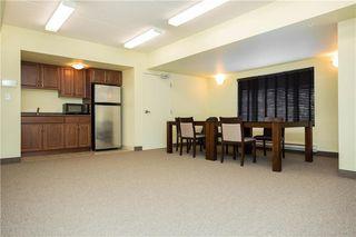 Photo 19: 504 330 Stradbrook Avenue in Winnipeg: Osborne Village Condominium for sale (1B)  : MLS®# 202100042