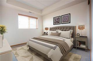 Photo 12: 504 330 Stradbrook Avenue in Winnipeg: Osborne Village Condominium for sale (1B)  : MLS®# 202100042