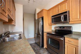 Photo 9: 504 330 Stradbrook Avenue in Winnipeg: Osborne Village Condominium for sale (1B)  : MLS®# 202100042