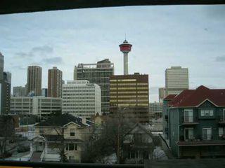 Main Photo:  in CALGARY: Victoria Park Condo for sale (Calgary)  : MLS®# C3200470