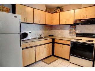 """Photo 4: 1605 3771 BARTLETT Court in Burnaby: Sullivan Heights Condo for sale in """"TIMERCEA"""" (Burnaby North)  : MLS®# V961323"""