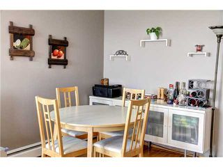 """Photo 3: 1605 3771 BARTLETT Court in Burnaby: Sullivan Heights Condo for sale in """"TIMERCEA"""" (Burnaby North)  : MLS®# V961323"""
