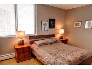 """Photo 7: 1605 3771 BARTLETT Court in Burnaby: Sullivan Heights Condo for sale in """"TIMERCEA"""" (Burnaby North)  : MLS®# V961323"""