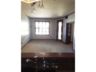 Photo 4: DOWNTOWN Home for sale or rent : 1 bedrooms : 235 Market #310 in San Diego