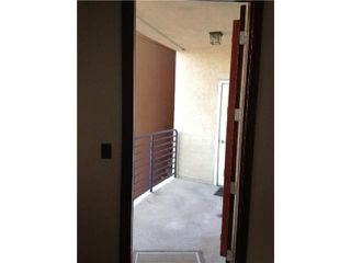 Photo 5: DOWNTOWN Home for sale or rent : 1 bedrooms : 235 Market #310 in San Diego