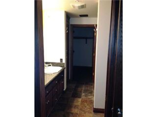 Photo 7: DOWNTOWN Home for sale or rent : 1 bedrooms : 235 Market #310 in San Diego
