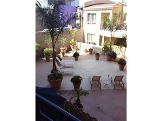 Photo 13: DOWNTOWN Home for sale or rent : 1 bedrooms : 235 Market #310 in San Diego