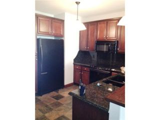 Photo 2: DOWNTOWN Home for sale or rent : 1 bedrooms : 235 Market #310 in San Diego