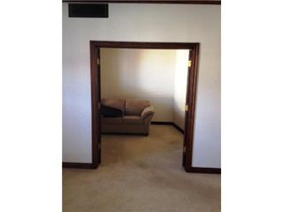 Photo 6: DOWNTOWN Home for sale or rent : 1 bedrooms : 235 Market #310 in San Diego