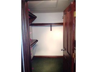 Photo 10: DOWNTOWN Home for sale or rent : 1 bedrooms : 235 Market #310 in San Diego
