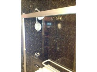 Photo 9: DOWNTOWN Home for sale or rent : 1 bedrooms : 235 Market #310 in San Diego