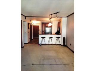 Photo 3: DOWNTOWN Home for sale or rent : 1 bedrooms : 235 Market #310 in San Diego