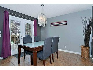 Photo 7: 11328 TUSCANY Boulevard NW in CALGARY: Tuscany Residential Detached Single Family for sale (Calgary)  : MLS®# C3539392