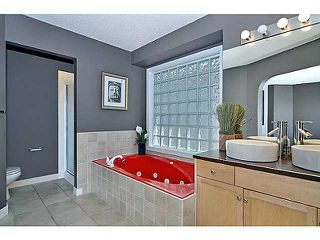 Photo 11: 11328 TUSCANY Boulevard NW in CALGARY: Tuscany Residential Detached Single Family for sale (Calgary)  : MLS®# C3539392