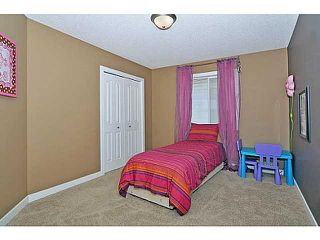 Photo 13: 11328 TUSCANY Boulevard NW in CALGARY: Tuscany Residential Detached Single Family for sale (Calgary)  : MLS®# C3539392