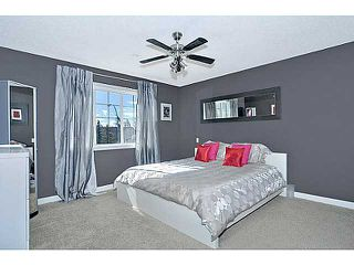 Photo 9: 11328 TUSCANY Boulevard NW in CALGARY: Tuscany Residential Detached Single Family for sale (Calgary)  : MLS®# C3539392