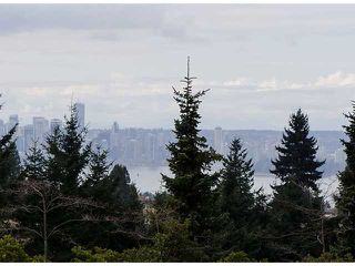 Main Photo: 342 E 25TH Street in North Vancouver: Upper Lonsdale House for sale : MLS®# V975631