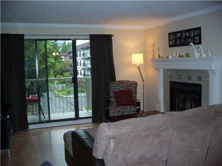"Photo 6: 304 777 8TH Street in New Westminster: Uptown NW Condo for sale in ""MOODY GARDENS"" : MLS®# V985098"