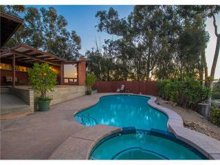 Photo 20: LA MESA House for sale : 3 bedrooms : 7256 W Point Avenue