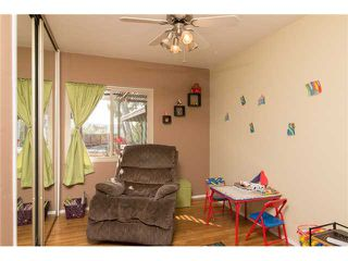 Photo 23: LA MESA House for sale : 3 bedrooms : 7256 W Point Avenue