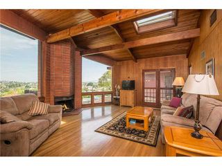 Photo 8: LA MESA House for sale : 3 bedrooms : 7256 W Point Avenue
