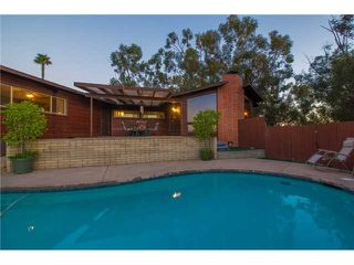 Photo 19: LA MESA House for sale : 3 bedrooms : 7256 W Point Avenue