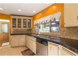 Photo 7: LA MESA House for sale : 3 bedrooms : 7256 W Point Avenue
