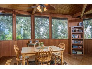 Photo 11: LA MESA House for sale : 3 bedrooms : 7256 W Point Avenue