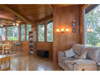 Photo 10: LA MESA House for sale : 3 bedrooms : 7256 W Point Avenue