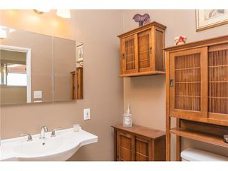 Photo 14: LA MESA House for sale : 3 bedrooms : 7256 W Point Avenue