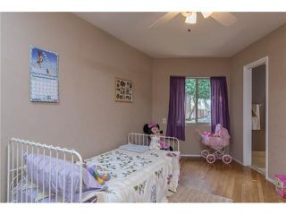 Photo 22: LA MESA House for sale : 3 bedrooms : 7256 W Point Avenue
