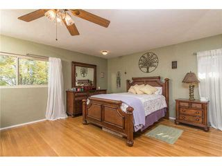 Photo 12: LA MESA House for sale : 3 bedrooms : 7256 W Point Avenue