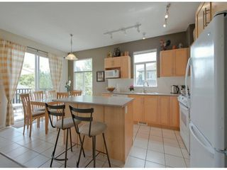 Photo 3: 24 15188 62A Ave in Surrey: Sullivan Station Home for sale ()  : MLS®# F1311205