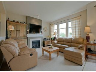 Photo 4: 24 15188 62A Ave in Surrey: Sullivan Station Home for sale ()  : MLS®# F1311205