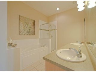 Photo 6: 24 15188 62A Ave in Surrey: Sullivan Station Home for sale ()  : MLS®# F1311205