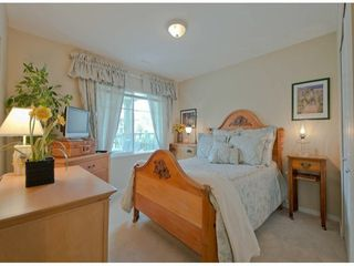 Photo 7: 24 15188 62A Ave in Surrey: Sullivan Station Home for sale ()  : MLS®# F1311205