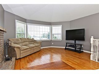 "Photo 2: 6711 196A Court in Langley: Willoughby Heights House for sale in ""Willoughby Heights"" : MLS®# F1318590"