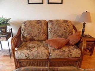 Photo 10: 110 2525 Fitzgerald Ave in COURTENAY: CV Courtenay City Condo for sale (Comox Valley)  : MLS®# 652130