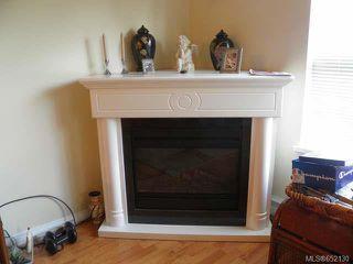 Photo 4: 110 2525 Fitzgerald Ave in COURTENAY: CV Courtenay City Condo for sale (Comox Valley)  : MLS®# 652130