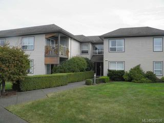 Photo 2: 110 2525 Fitzgerald Ave in COURTENAY: CV Courtenay City Condo for sale (Comox Valley)  : MLS®# 652130